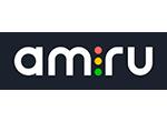 Am.ru