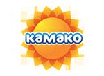Камако
